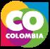 Logo .CO